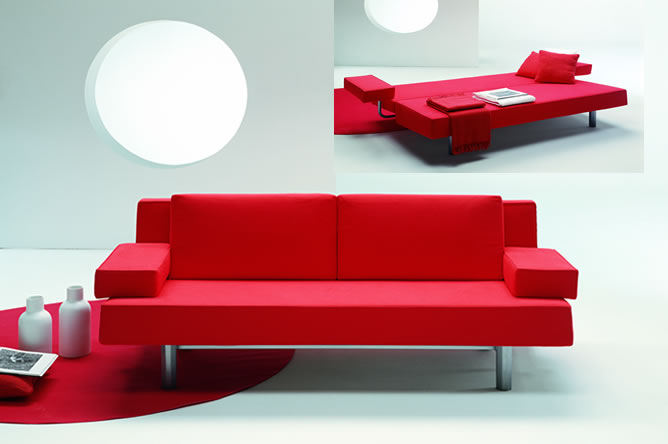 8 Essential Considerations Before Buying a Sofa Bed for Your Modern Mansion homesthetics (1)