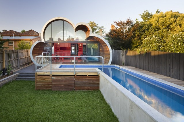 Cloud House in Melbourne by McBride Charles Ryan Homesthetics (13)