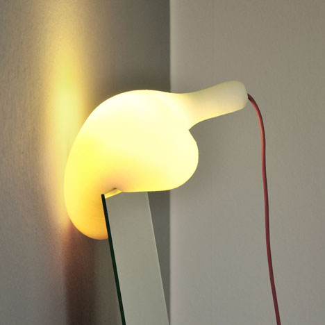 Foam Squishy Soft Light designed by Simon Frambach-Homesthetics (1)