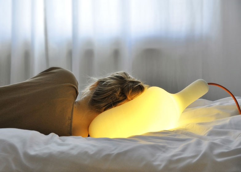 Foam Squishy Soft Light designed by Simon Frambach-Homesthetics (7)