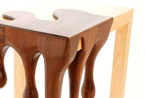 details execution shot Modern Inspiring Fusion Tables by Matthew Robison homesthetics tables for modern mansions (5)