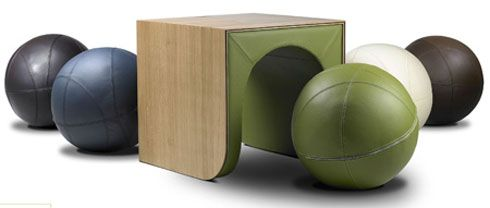 Versatile Switch Table Chair Designed by Ellen Ectors homesthetics modern funiture (1)