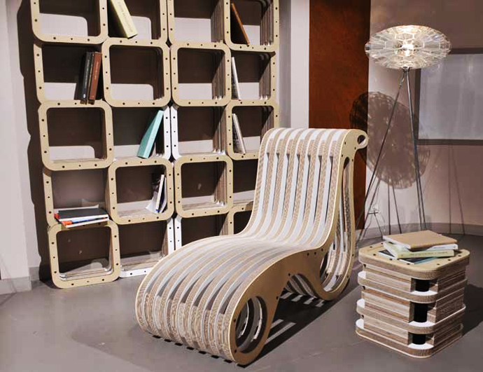 """""""More""""-–-Modern-Modular-Furniture-with-Multiple-Functions-by-Giorgio-Caporaso-homesthetics"""