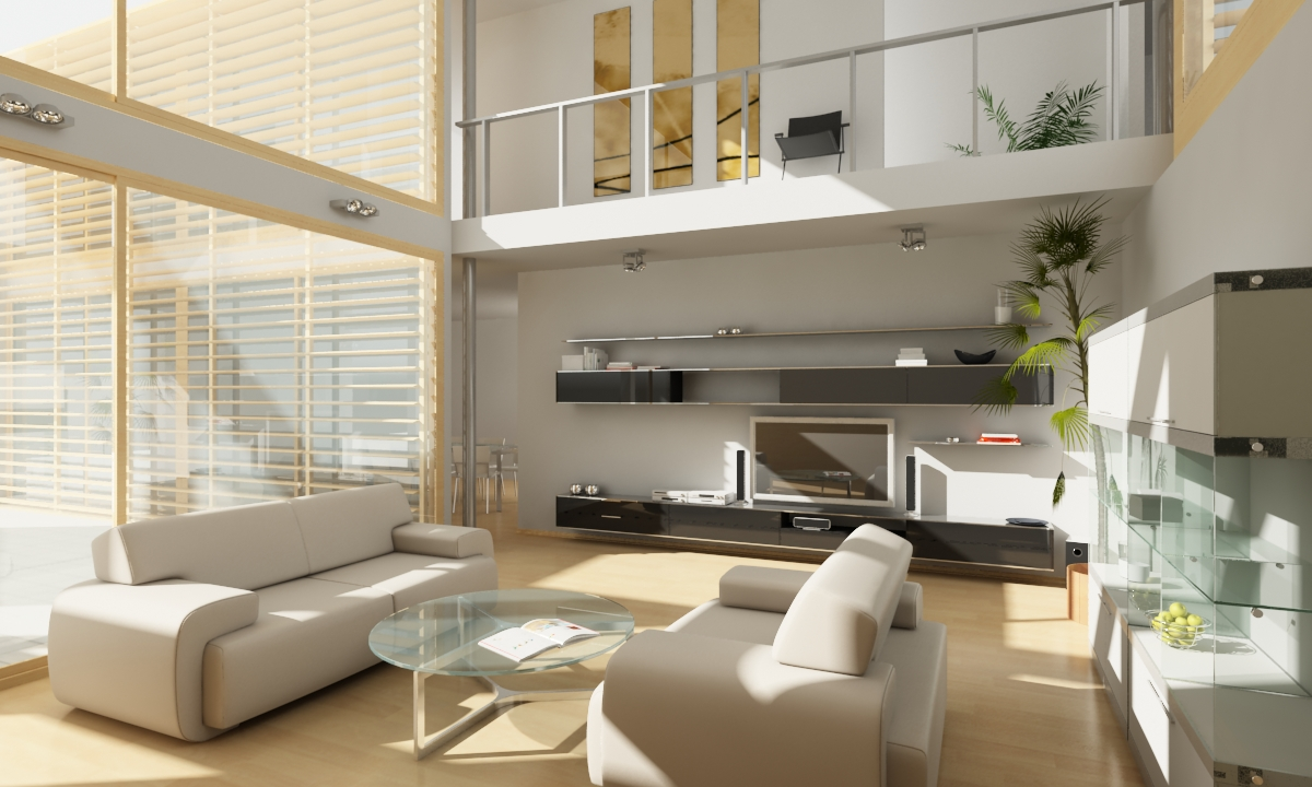 17 Inspiring Fresh Modern Living Room Designs to Fit Your Modern Mansion smart fancy cozy and stylish homesthetics (1)