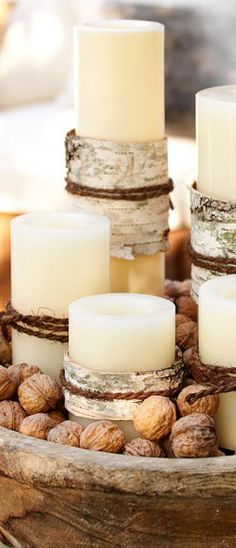 Christmas candles-homesthetics (12)