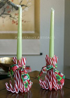Christmas candles-homesthetics (17)