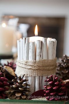 Christmas candles-homesthetics (19)