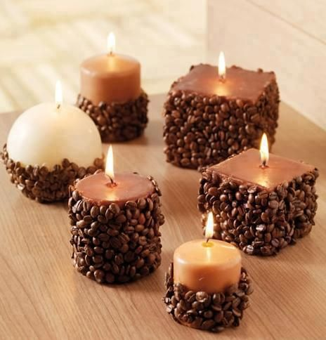 Christmas candles-homesthetics (2)