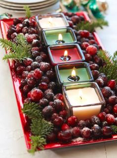 Christmas candles-homesthetics (23)