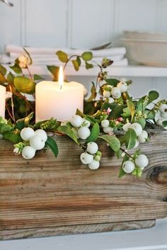 Christmas candles-homesthetics (24)
