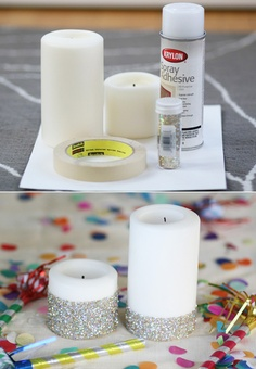Christmas candles-homesthetics (27)