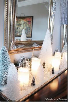 Christmas candles-homesthetics (28)