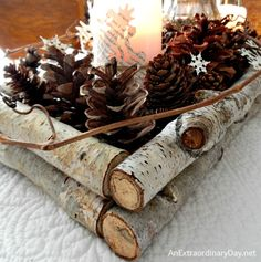 Christmas candles-homesthetics (4)