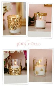 Christmas candles-homesthetics (7)