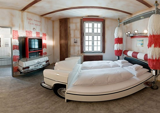 Awesome Simple White Car Bedroom Creative U0026 Inspiring Modern Car Bedroom Interior  Designs Ideas Dream Bedroom (