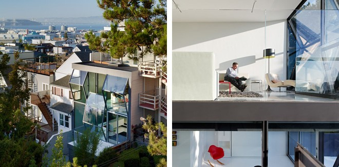 Flip-House-by-Fougeron-Architecture-in-San-FranciscoA-Different-Type-of-Renovation- parallel