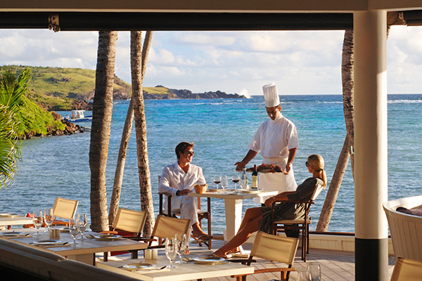 high end services Showcase of Luxury Dislayed in an Exotic GetawaySaint-Barthelemy Island-Caribbean Sea homesthetics (12)