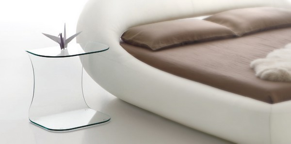detail shot Sleepy  High Level of Comfort Materiallized in a Modern Design by Angelo Tomaiuolo for any modern home  (1)