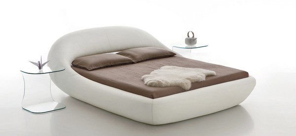 ensemble Sleepy  High Level of Comfort Materiallized in a Modern Design by Angelo Tomaiuolo for any modern home  (1)