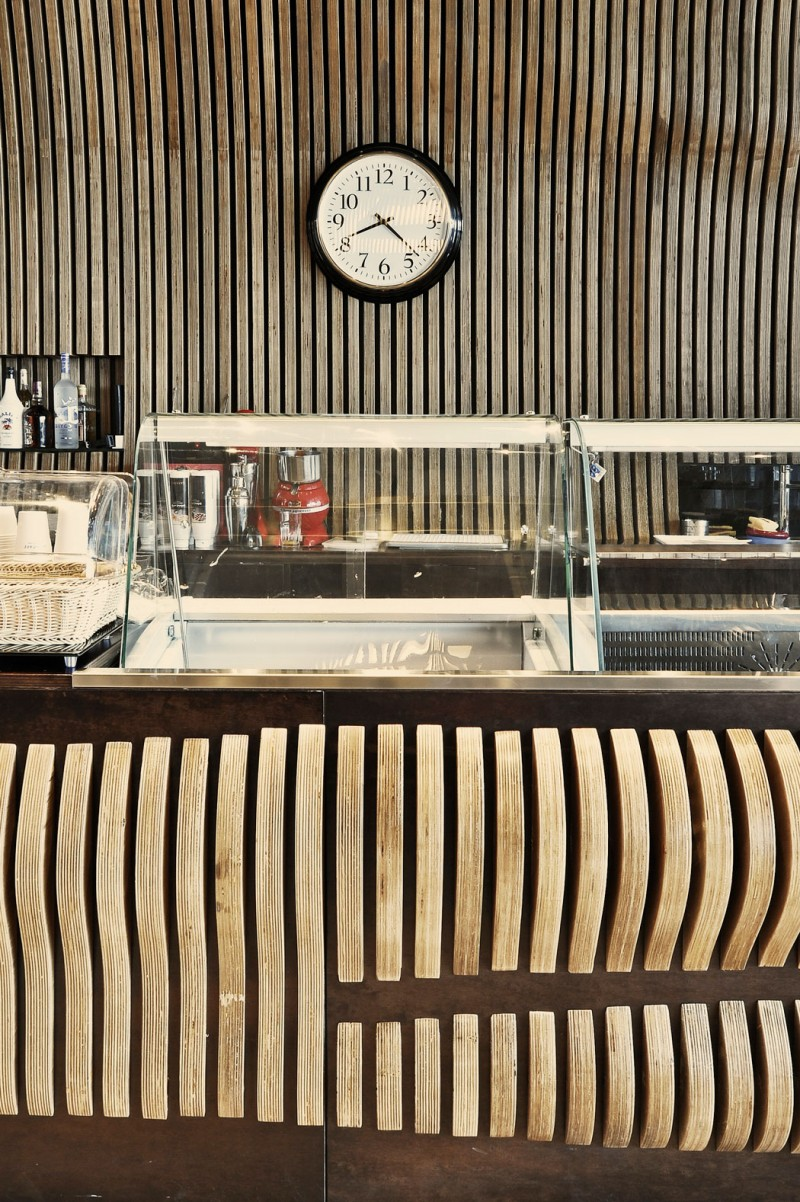 bar area in the between-coffee-grains-at-doncafe-with-homesthetics-15