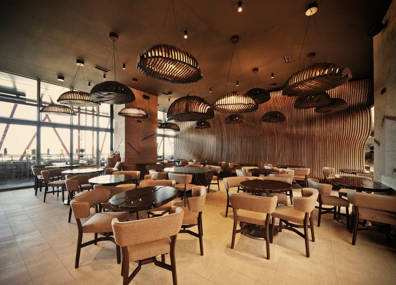 between-coffee-grains-at-doncafe-with-homesthetics-15