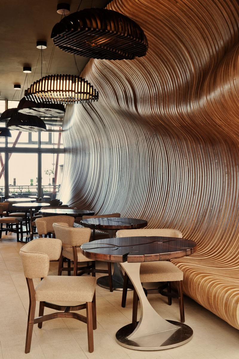 between-coffee-grains-at-doncafe-with-homesthetics-7