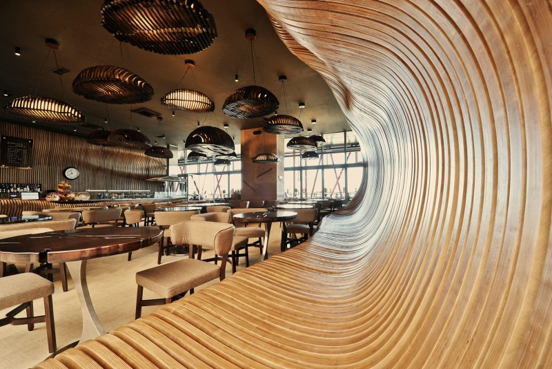between-coffee-grains-at-doncafe-with-homesthetics-8