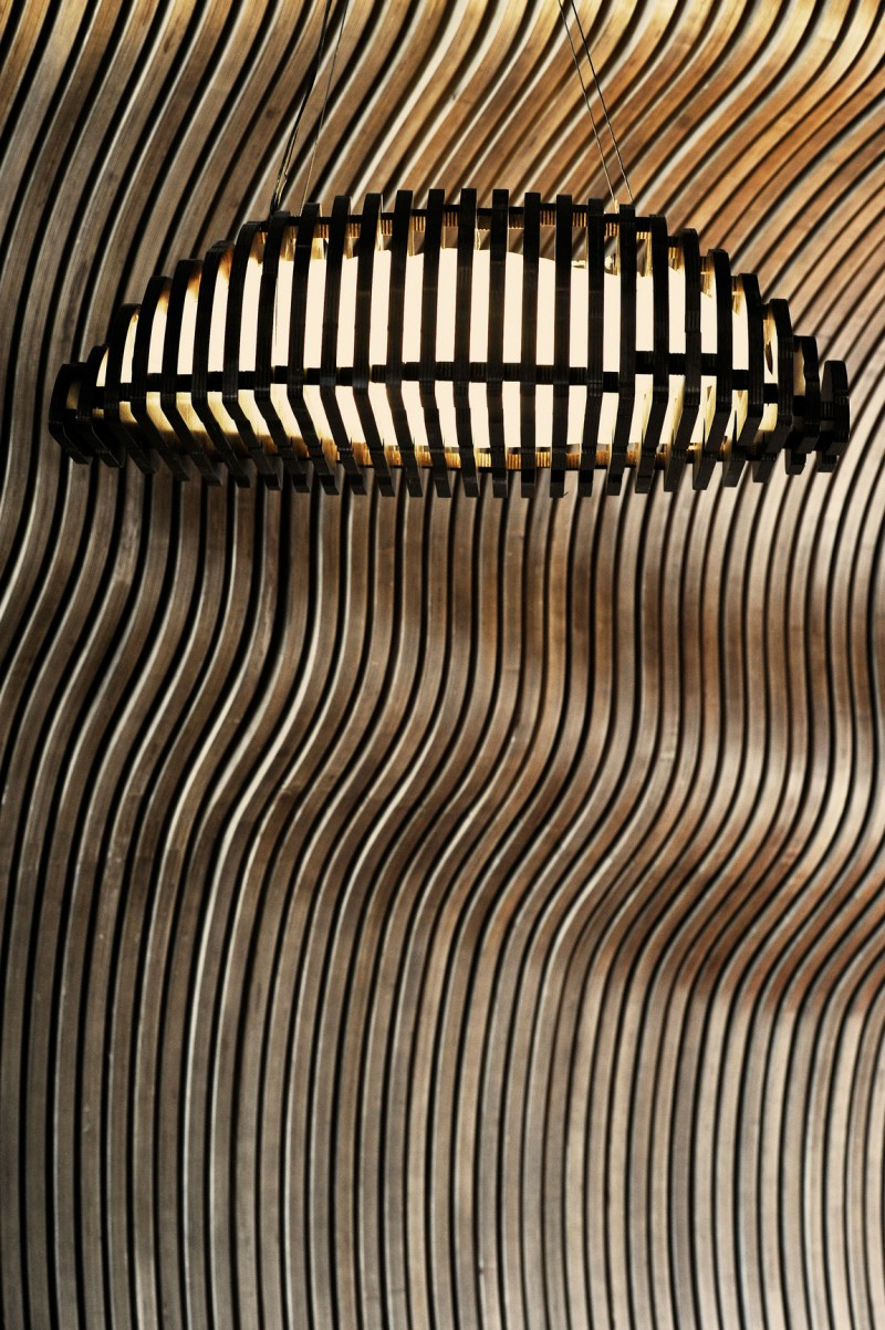 between-coffee-grains-at-doncafe-with-homesthetics-9