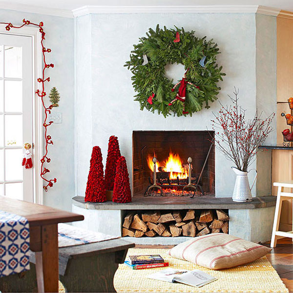creative and inspiring modern tips and tricks on how to get prepared for christmas homesthetics