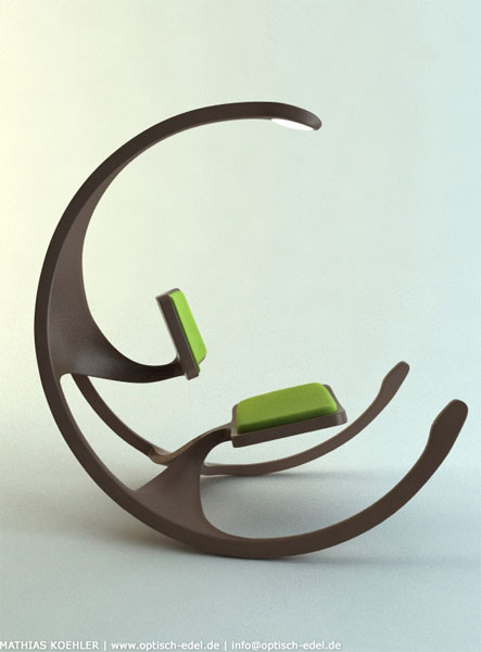 brown and green extraordinary-unusual-furniture-design-for-interior-design-and-exterior-design-homesthetics-61