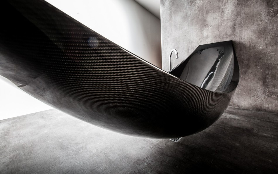 ground level detail modern black hammock-bathtub-design-made-from-layers-of-carbon-fiber-by-Splinter-Works-sleek-bath-tub-floating-bath-tub-Homesthetics-1 (20)