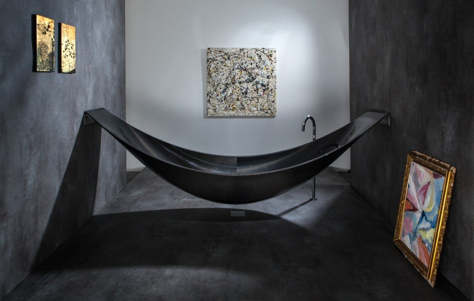 shadow over modern black hammock-bathtub-design-made-from-layers-of-carbon-fiber-by-Splinter-Works-sleek-bath-tub-floating-bath-tub-Homesthetics-1 (20)