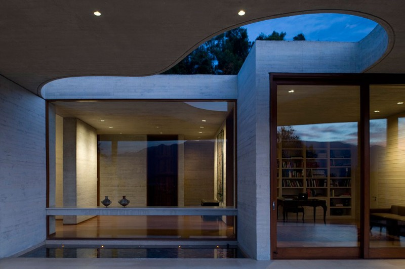 Cliff-View-Modern-Mansion-Lo-Curro-House-in-Chile-by-Peñafiel-Arquitectos-homesthetics