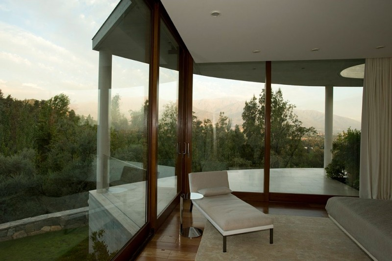 cliff view mansion Cliff-View-Modern-Mansion-Lo-Curro-House-in-Chile-by-Peñafiel-Arquitectos-homesthetics