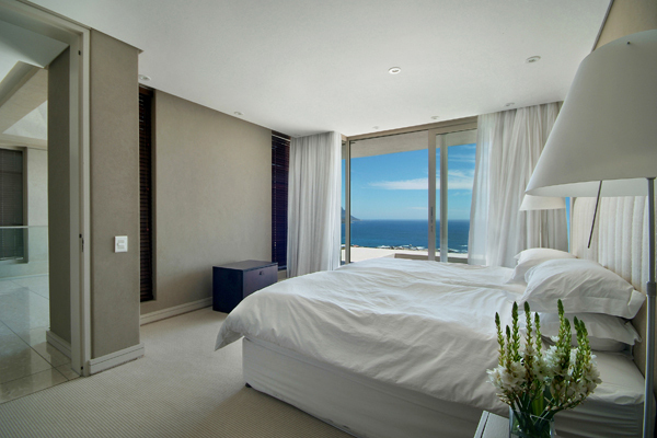 bedroom interior design Clifton-View-Luxurious-Mansion-NettletonRd-South-Africa