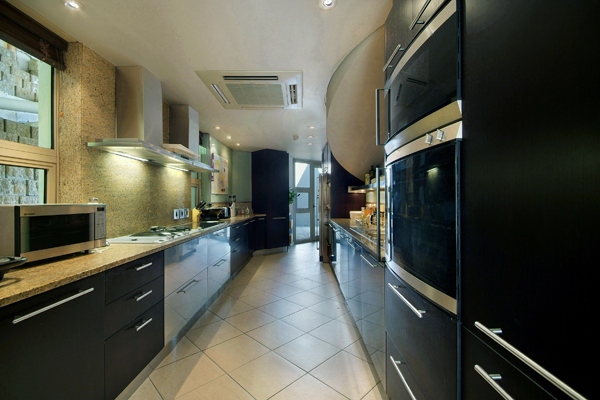 kitchen interior design south africa clifton view luxurious mansion nettletonrd south africa 905