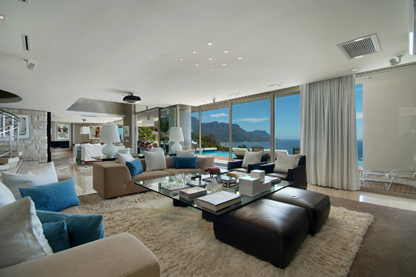 Clifton-View-Luxurious-Mansion-NettletonRd-South-Africa