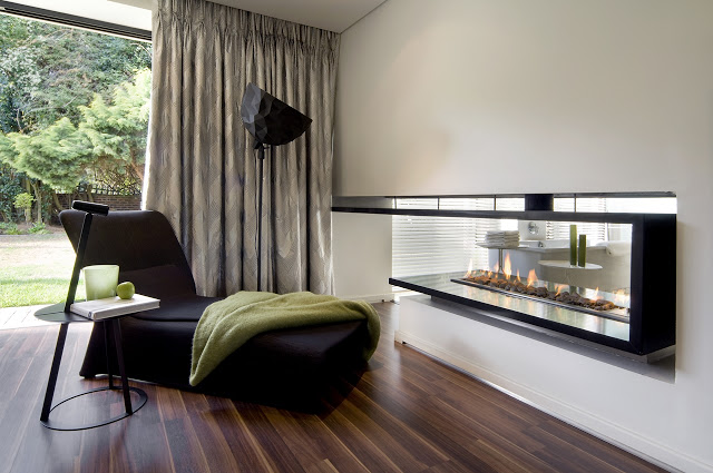 reading knock Dream Home Close to Achieving Perfection- House Mosi by  Nico van der Meulen Architects