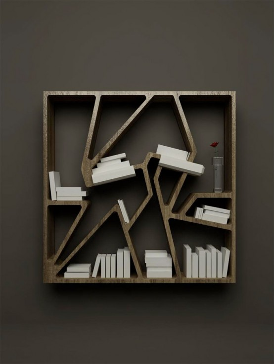 Experimental Furniture At Its Best-8 Brilliant Designs Homesthetics