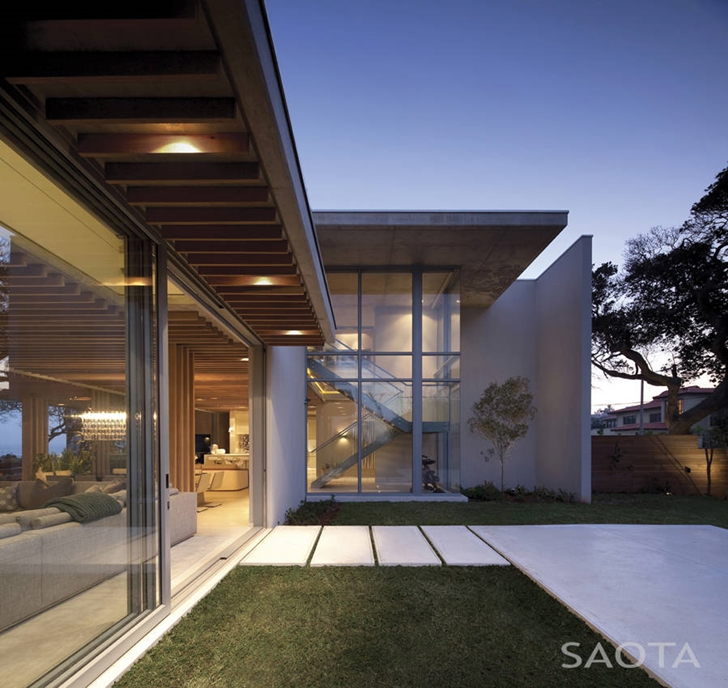 La-Lucia-Modern-African-Mansion-in-Durban-South-Africa-Designed-by-SAOTA-homesthetics