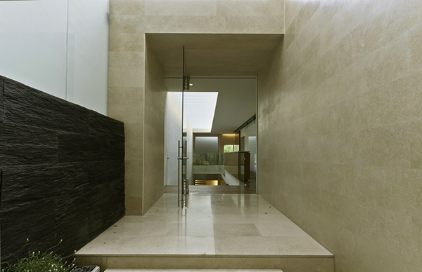 Marble-L-Shaped-Modern-Mansion-with-Amazing-Backyard-Landscaping