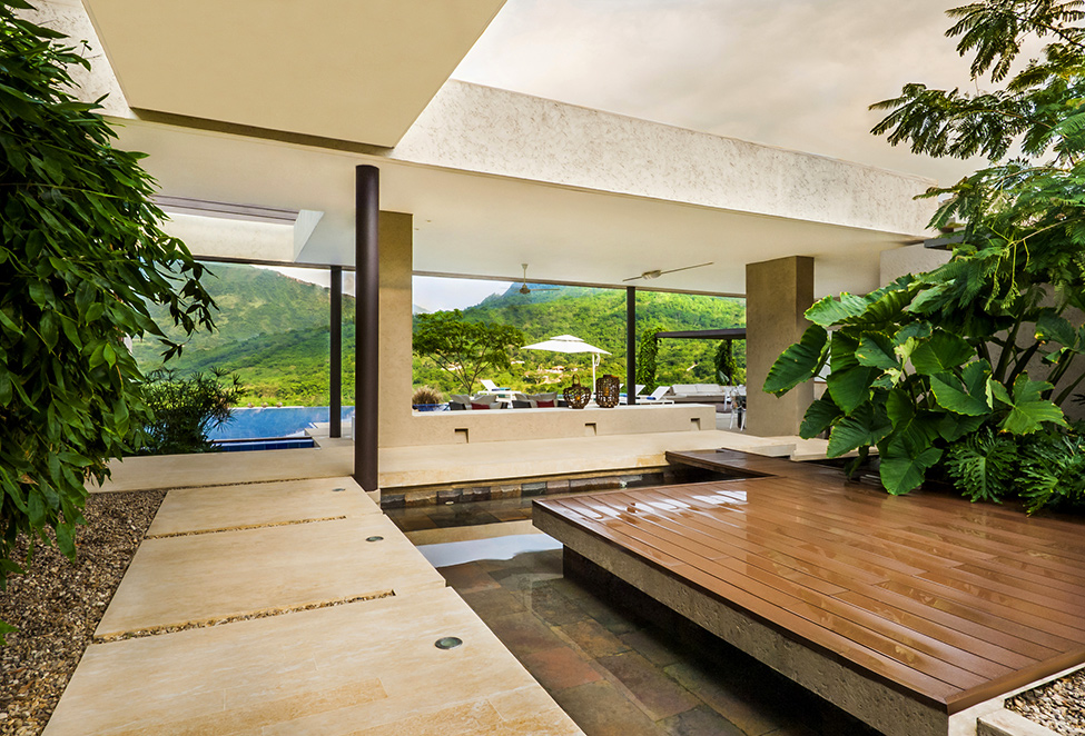 Modern-Mansion-with-Undefined-Boundaries-in-Colombia-by-Arquitectura-en-Estudio