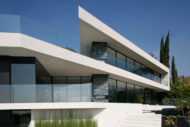 OpenHouse-Designed-by-XTEN-Architecture-Modern-Hollywoodian-Mansion-in-California-homesthetics