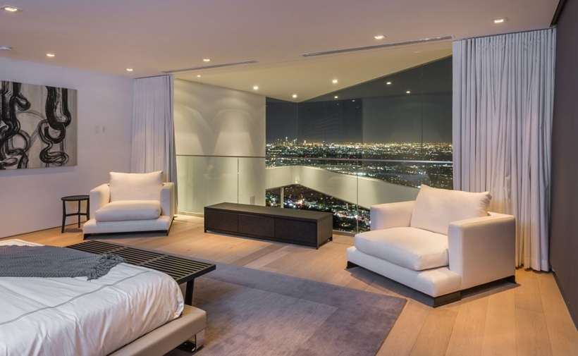 8320-Grand-View-Drive-Modern-Mansion-on-Sunset-Strip-Offering-Expansive-Views-over-Los-Angeles-homesthetics