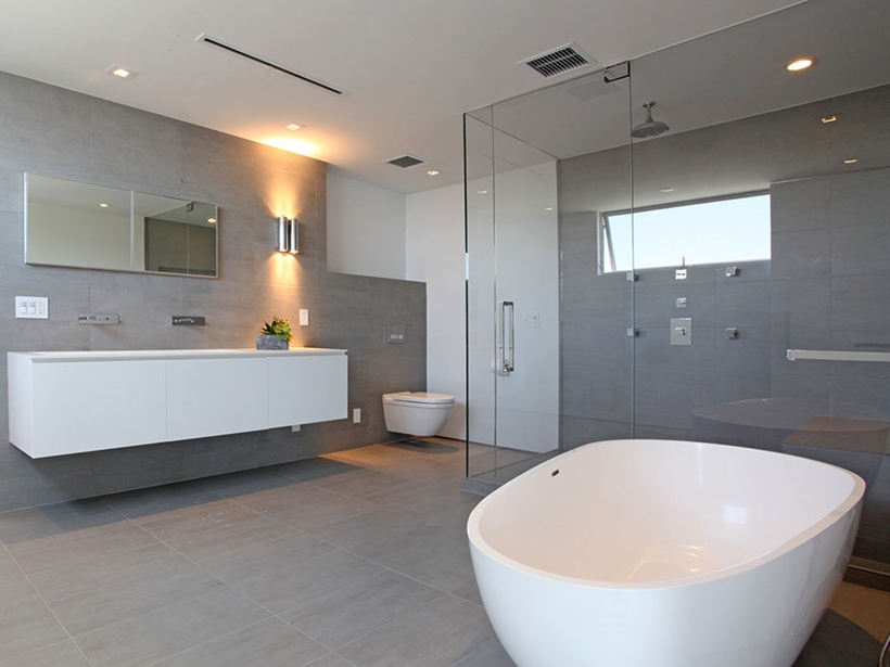 modern bathroom interior design 8320-Grand-View-Drive-Modern-Mansion-on-Sunset-Strip-Offering-Expansive-Views-over-Los-Angeles-homesthetics
