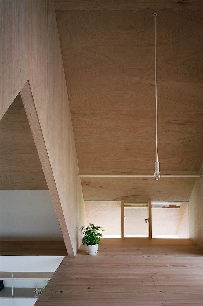 Minimalist-Home-Extension-in-Japanese-Style-by-mA-Style-homesthetics-design-studio structure