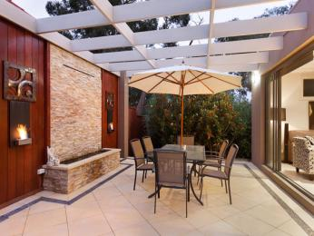 Pergola Designs Upfront Beautiful Outdoors Alternatives