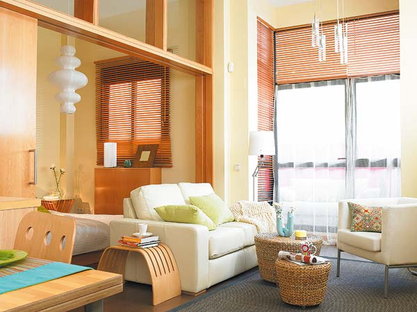 Small-Space-Design-Tips-Pack-Meant-to-Help-You-Enlarge-Your-Small-Interior-Design-homesthetics-studio