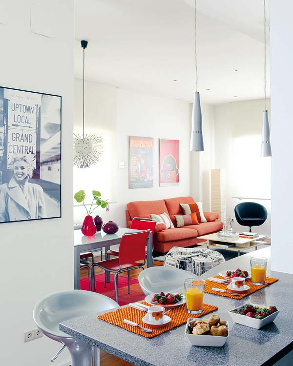 cluttered Small-Space-Design-Tips-Pack-Meant-to-Help-You-Enlarge-Your-Small-Interior-Design-homesthetics-studio