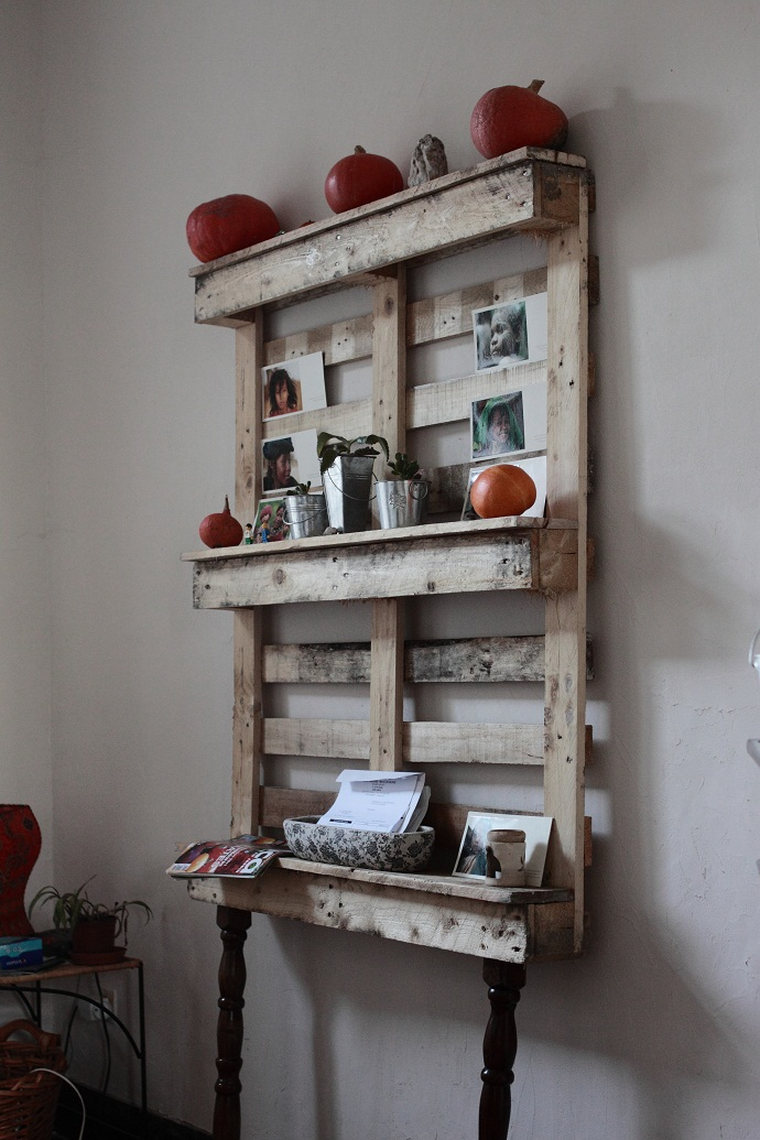 shelve CreativeInspiring-Methods-of-Recycling-Wooden-Pallets-Into-Your-Own-Garden